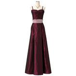 S-067 ドレス