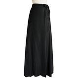3120 スカート【巻きスカートタイプ】