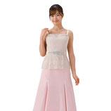 S-070 ドレス