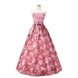 S-049-2 ドレス