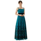 S-076 ドレス