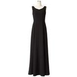 S-059 ドレス