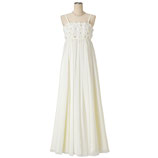S-054 ドレス