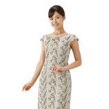 S-077 ドレス