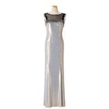 S-065 ドレス