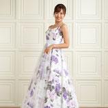 S-071 ドレス