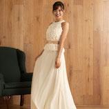 S-074 ドレス