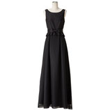 S-058 ドレス