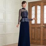 S-075 ドレス