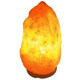 Natural Shapes Salt Lamp (Medium 5kg to 10kg)