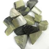 Healite Tumblestone