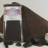 Real Earth Vibrational Therapy Mat - SMALL