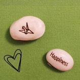 Happiness/ Crane
