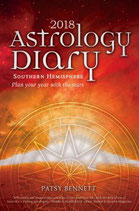 2018 Astrology Diary