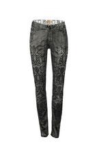 Jeans Helena 58 Limited Ed.