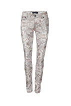 Jeans Helena 55 Limited Ed.