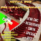 LEVA FRENO X FORMULA CNC