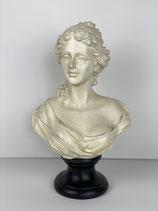 Büste Marie-Antoinette