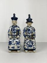 Chinese Kings