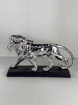 Silver Lion (Ausstellungsstück)