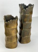 Vasen-Set Bamboo