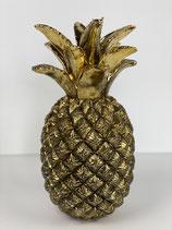 Deko-Objekt Ananas