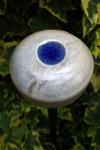 Keramikrosenkugel