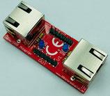 LoDi-S88 Adapter