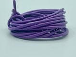 LoDi-Kabel 0,5 mm2 lila
