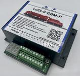 LoDi-8-GBM-P