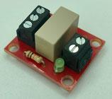 LoDi-Switcher monostabil