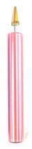 ■ニス塗りステック■■革のコバ塗り用■小丸・カーブ・穴(バイオレット)