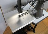 17ミシン用・補助テーブル■ワイドサイズ!■おまけ付き