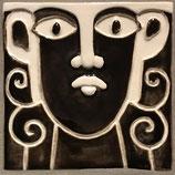 #53 Maske