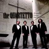 the QUARTETTO