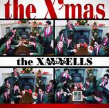the X'mas