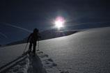Ski/Bergführer / Mountain Guide