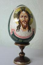 """Яйцо """"Христос"""""""