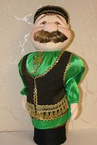 Кукла бар Татарин