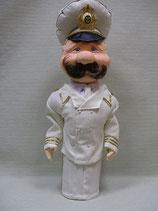 Кукла бар Адмирал