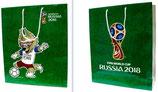 Пакет FIFA 2018