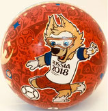 Мячик FIFA 2018