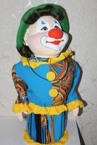 """Кукла бар """" Клоун"""""""