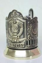 Подстаканник СССР