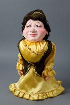 Кукла бар Барыня