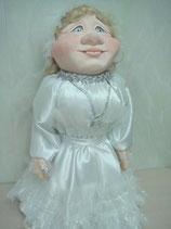 Кукла бар Невеста