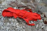 Schlauchleine rot