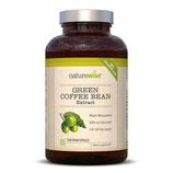 グリーンコーヒー カプセル 800(180錠)
