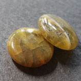 opal gelb+19