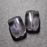 fluorit+rechteck+11x15+v